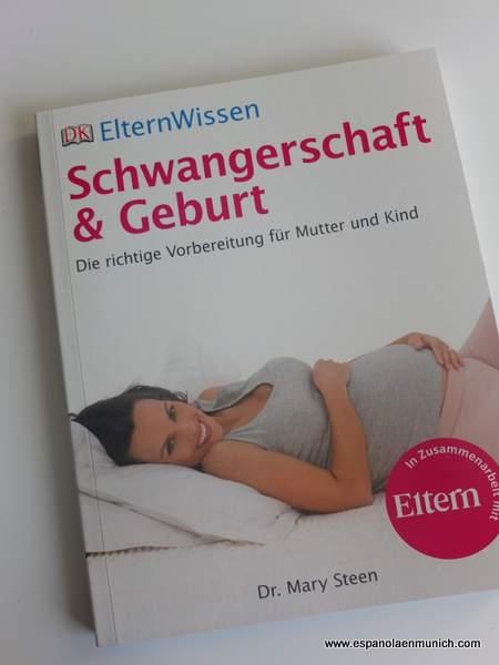 viertes amable schwangerschaftsdiabetes